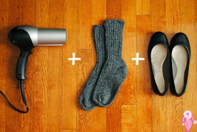 Elbise ve Ayakkabılarınızın Uzun Ömürlü Olması İçin Altın Öneriler