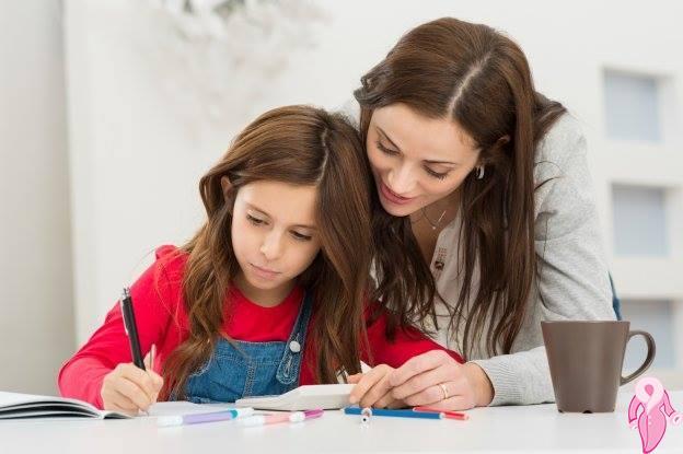 Evhamlı Anne Sendromu Nedir?