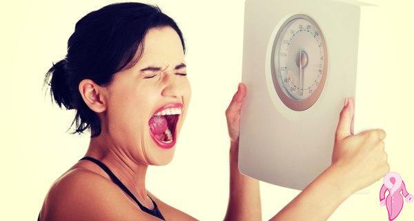 Kilo Almaya Sebep Olan 5 Sabah Alışkanlığı