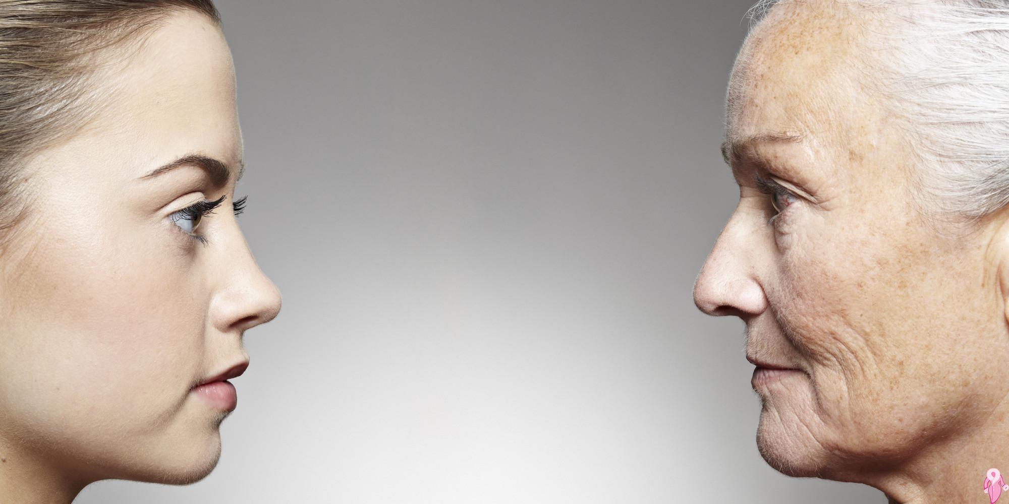 Yaşlanan Cilt Nasıl Tedavi Edilir?