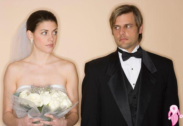 Hangi Erkekler ile Evlenilir? Doğru Erkeği Nasıl Bulurum?