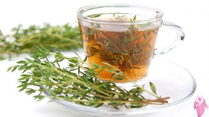Adet Söktürücü Bitkiler Nelerdir? Hızlı Adet Söktürücü Bitki Çayları Ve Doğal Yöntemler