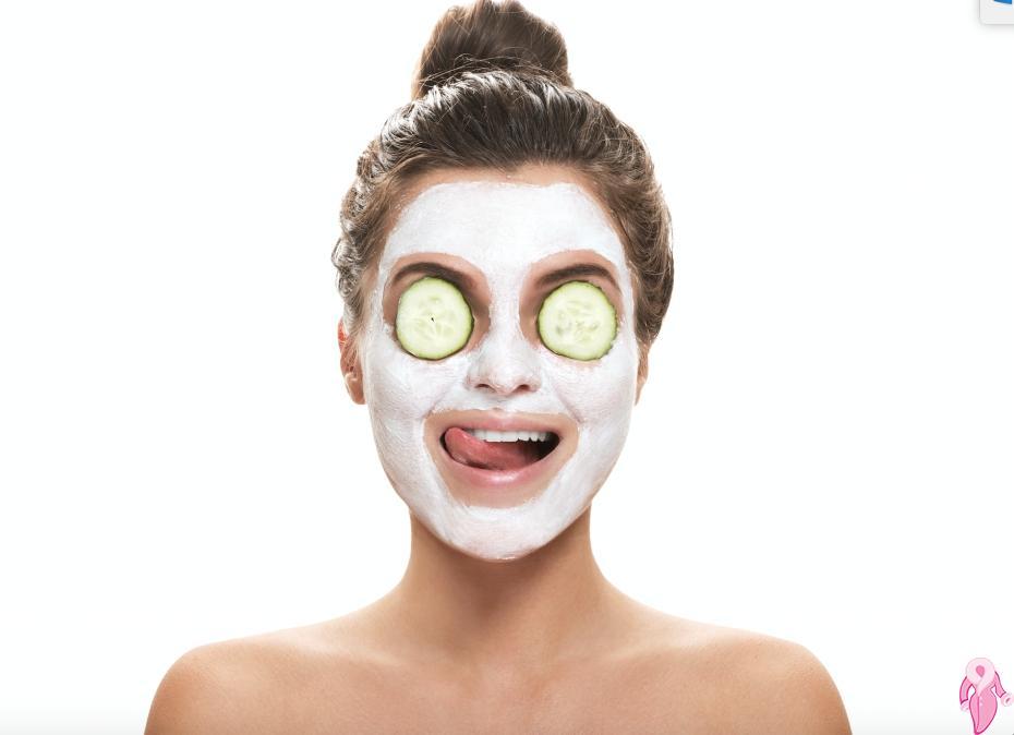 Kolayca Uygulayabileceğiniz Etkili Maskeler