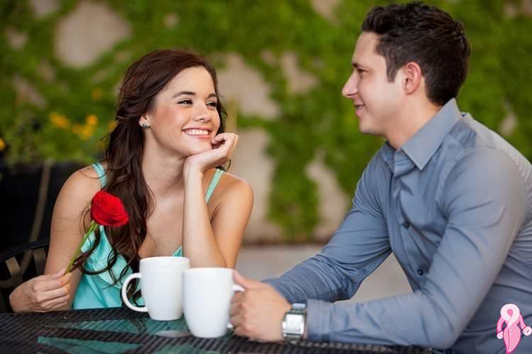 İlişkilerin Temeli İlk 3 Dakika