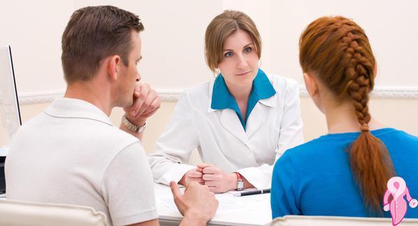 Endometriozis ( Çikolata Kisti ) İnfertilite ( Kısırlık ) Nasıl Tedavi Edilir?