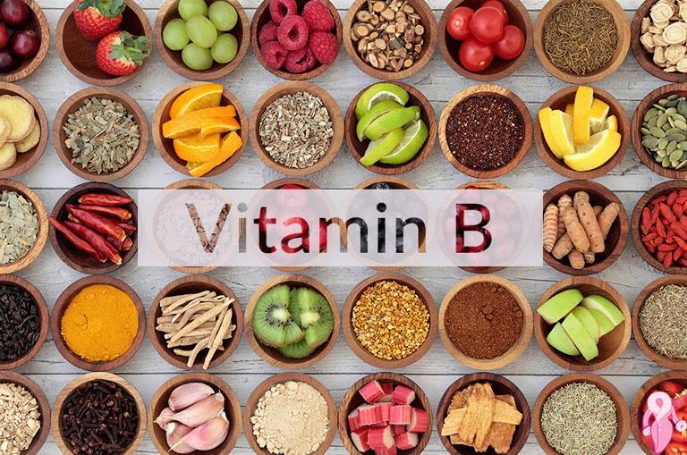 B Vitamini Eksikliği Belirtileri Nelerdir, Takviyesi Nasıl Yapılır?