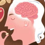 B12 Vitamin Eksikliği Belirtileri Nelerdir? Hangi Gıdalarda Bulunur?