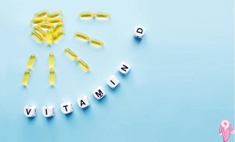D Vitamini Eksikliği Belirtileri Nelerdir, Nasıl Anlaşılır?