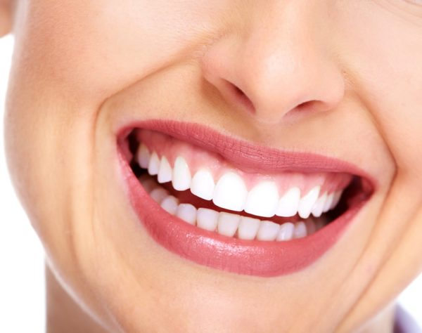 What Is Good For Gingival Recession? Natural Remedies