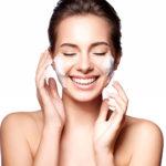 En İyi Yüz Temizleme Jelleri ve Fiyatları
