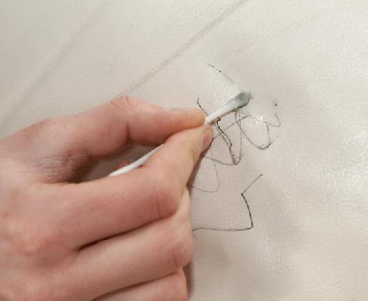 kalem lekesi çıkarma