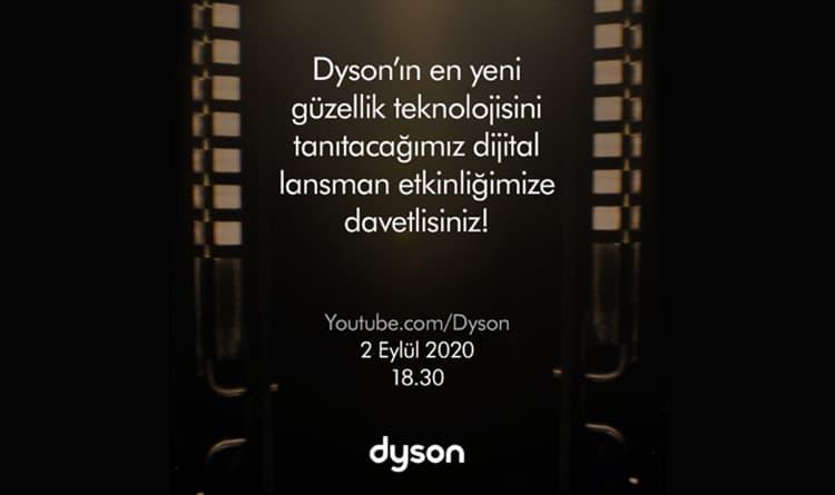 Dyson Corrale ™ saç düzleştirici - 5