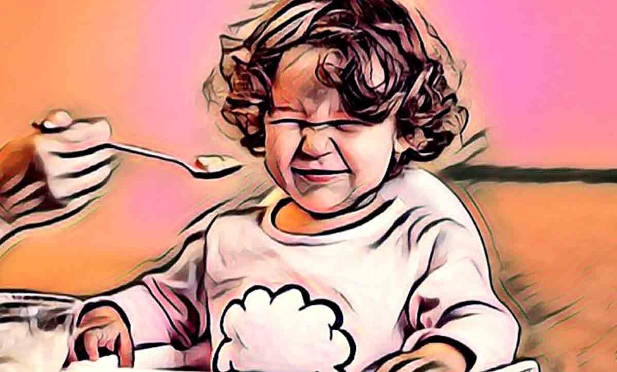 Çocuklarda Reflü Tedavisi