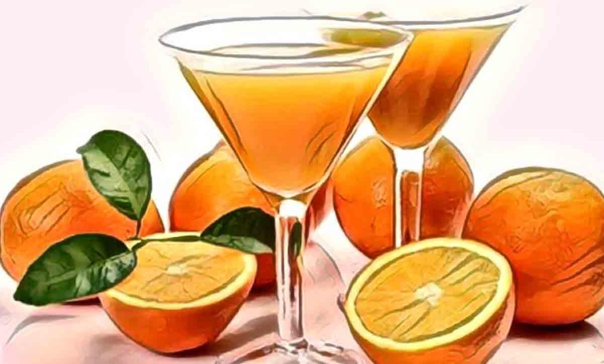 gebelikte portakal yemenin zararları