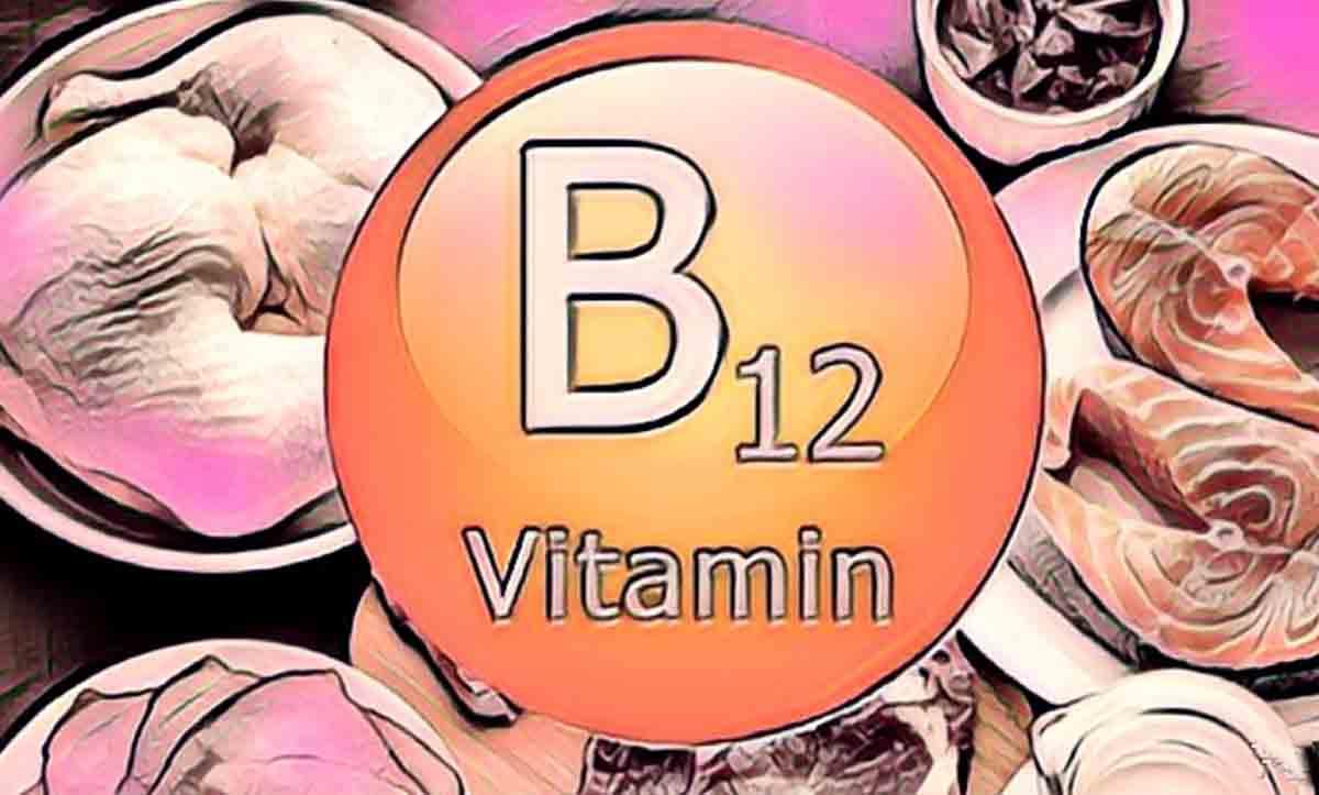 B12 vitamini eksikliği kilo aldırır mı