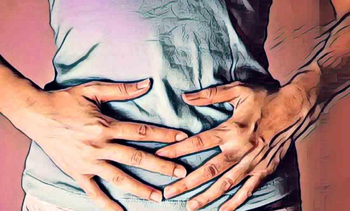 Doğum kontrol hapı kullanırken