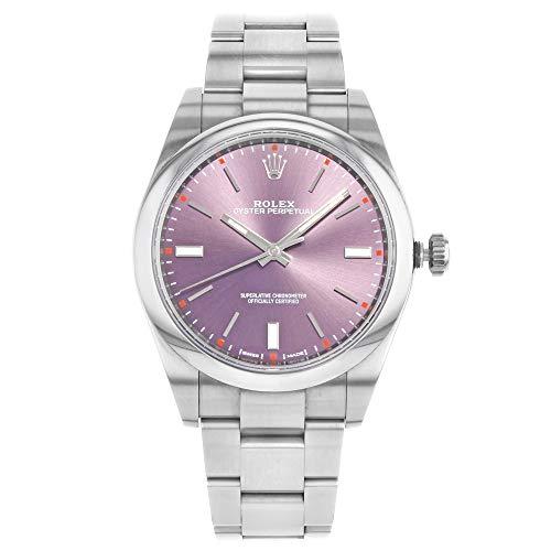 Yeni Rolex Saatler