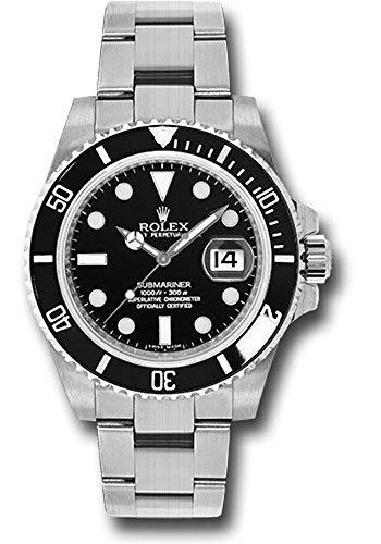 En İyi Rolex Saat