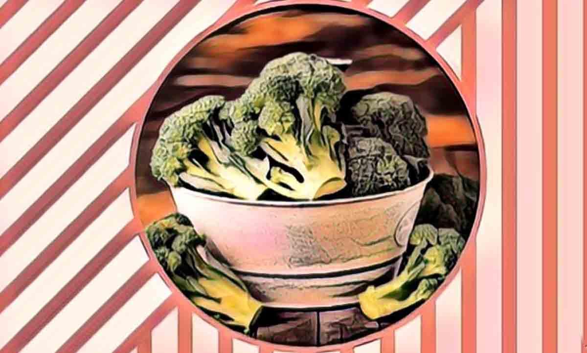 Kemik Güçlendirici Yiyecekler