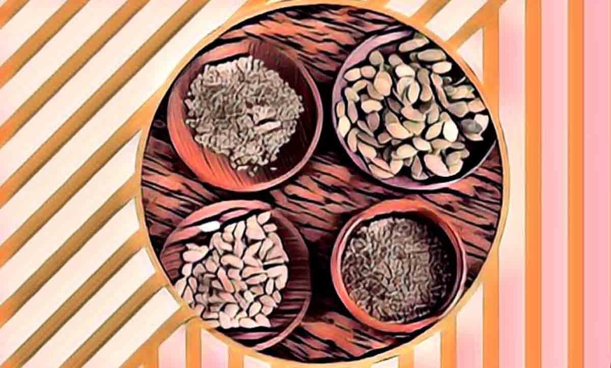 kemik güçlendiren gıdalar